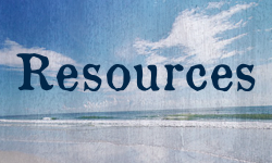 Resources Section